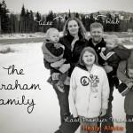 Graham photo