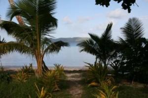 Fiji-beach6