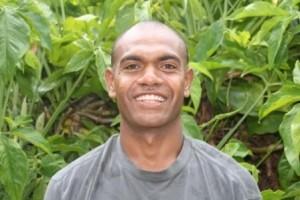 Fiji-mini_0