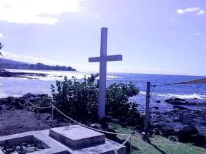 Hawaii2014-hawaii-10