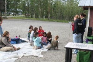 vbs_story_time (1)